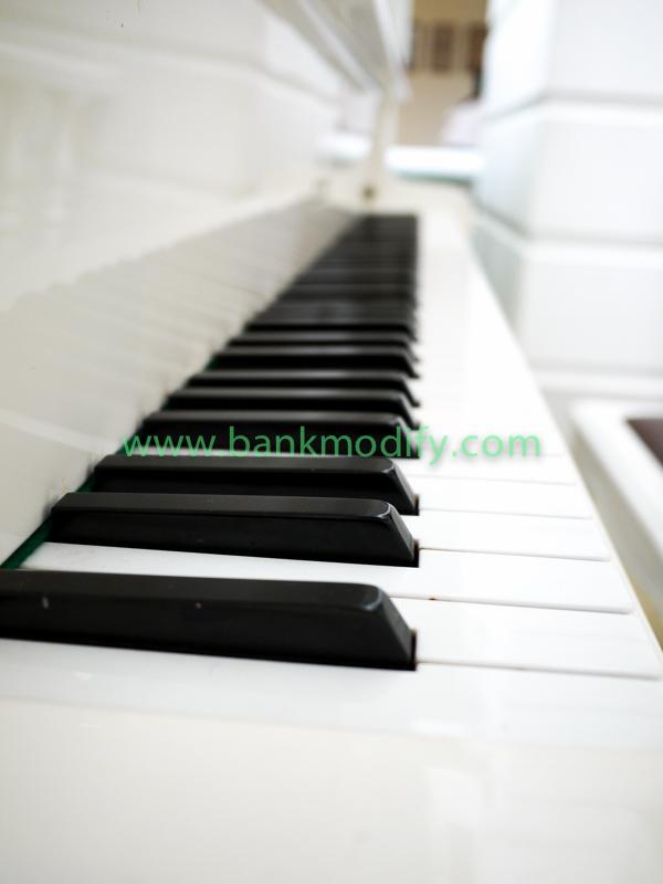 Grand Piano อีกมุมนึง